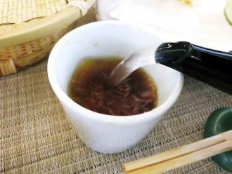 14-2-26-1 蕎麦湯