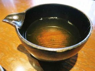14-3-11昼 酒椀