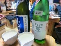 14-3-24酒 酒3