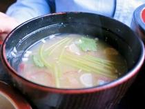 14-4-5 味噌汁