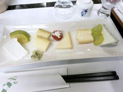14-4-29 チーズ