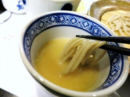 14-4-29 そばチーズ