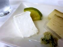 14-4-29 チーズ1