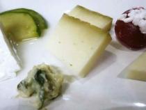 14-4-29 チーズ2