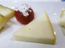 14-4-29 チーズ3
