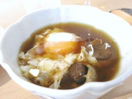 14-5-12 スープ