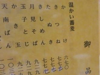 14-5-15 品あぷ