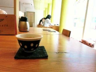 14-5-23 お茶2