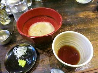 14-5-27 汁2種