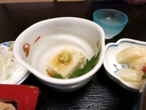 14-5-28 豆腐