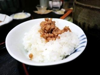 14-6-6 そばご飯