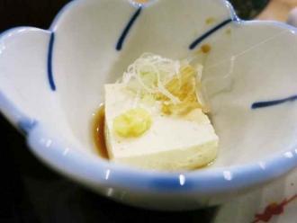 14-6-19 豆腐