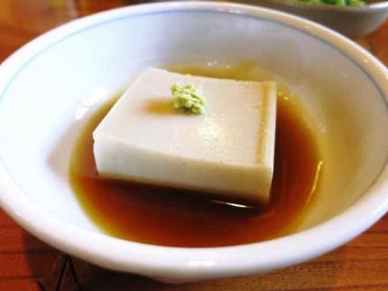 14-6-24 豆腐