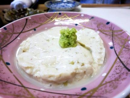 14-7-25 豆腐