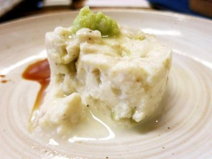 14-7-25 豆腐たべ