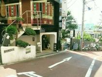 14-7-31 店遠目