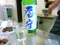 14-8-1 酒おく