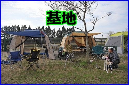 DSC_0010_2014040223223174a.jpg