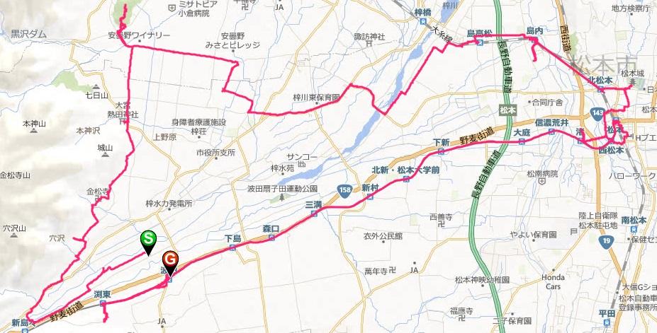 route.jpg