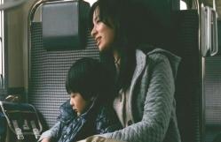 慶多・・二人でどこか行っちゃおうか