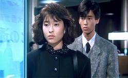 私、桑山さんに抱かれてきたんです