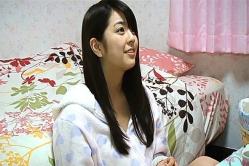 ユキテルの喜ぶ顔を思い浮かべているユノ