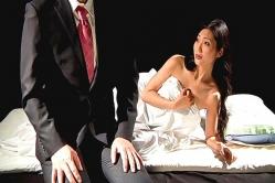 契るのは結婚するまでやめておこう