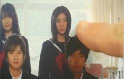ええ、鈴木幸子でしょ