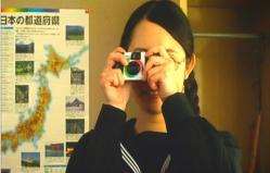 教師・村田の恥ずかしいとこをカメラに撮った小鳩