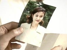 雅彦が受け取った小山百合花の写真