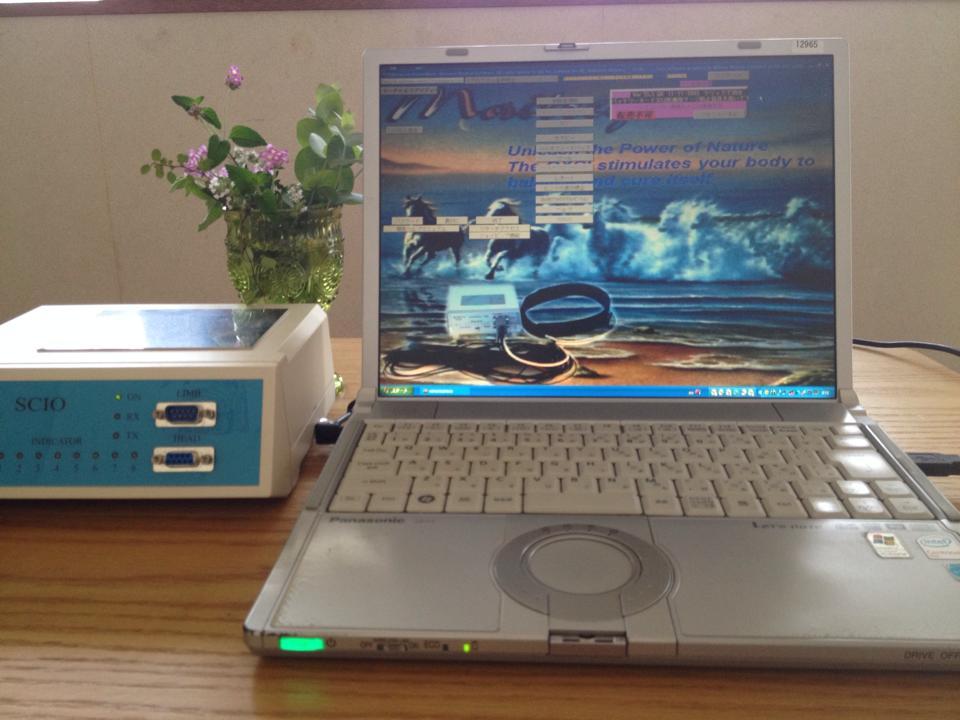 QX-SCIO.jpg