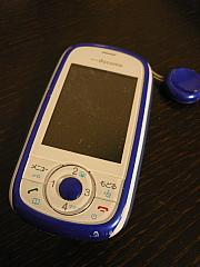 dc022002.jpg