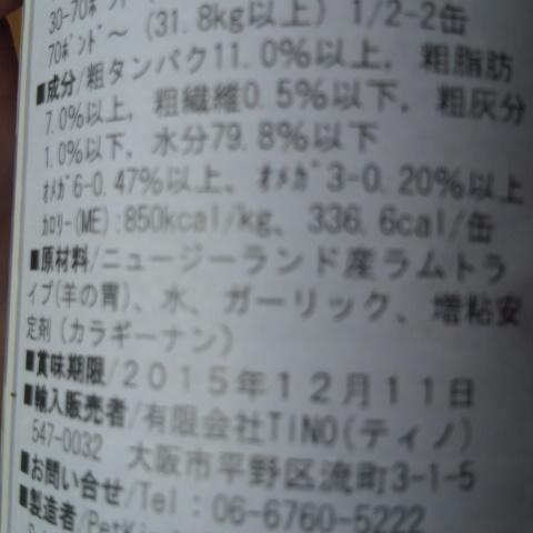 DCIM0459.jpg