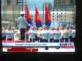 2014国旗の日3