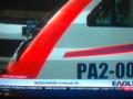 PA2.jpg