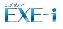 exe-i - コピー