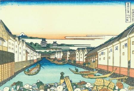 01江戸日本橋 - コピー
