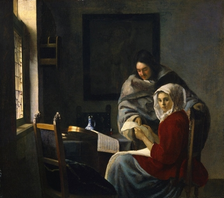 Vermeer_Girl_Interrupted_at_Her_Music - コピー