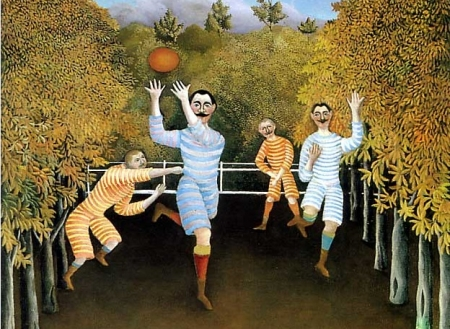 Henri_Rousseau_-_The_Football_Players - コピー