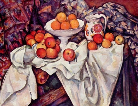 Paul_Cézanne_179
