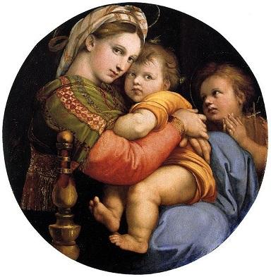 640px-Raphael_Madonna_della_seggiola.jpg