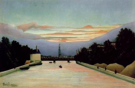 800px-Douanier_Rousseau_tour_Eiffel.jpg