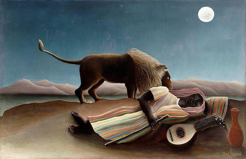 800px-Henri_Rousseau_-_La_zingara_addormentata.jpg