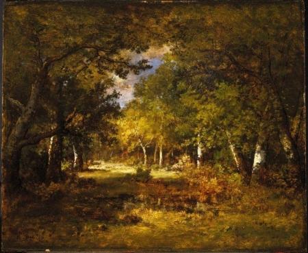 Diaz_de_la_Pena_-_Forest_Scene.jpg