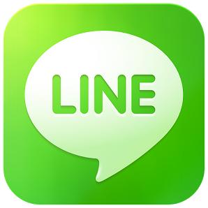 Line-app.png