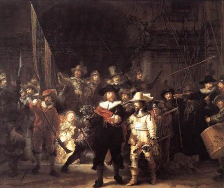 Rembrandt_nightwatch_large.jpg