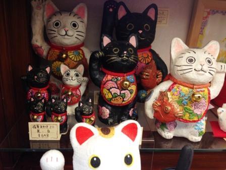 猫グッズ (3)