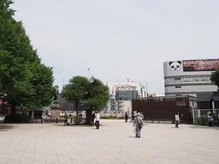 2014_05230015.jpg