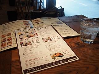 2014_05230032.jpg