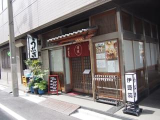 2014_05270019.jpg